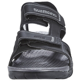 Shimano SH-SD5G Sko grå